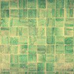 trends in vloeren en tegels